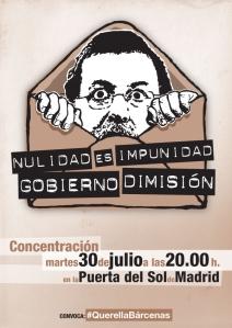 contra-la-impunidad-gobierno-dimision-30-7-2013